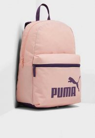 بوما Phase Backpack